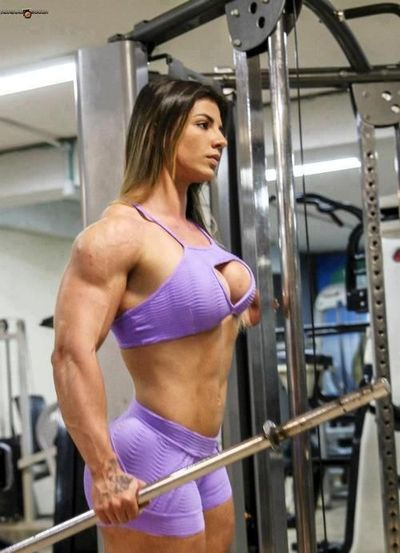 Sexy Fitness Babe Fitness Juxtapost