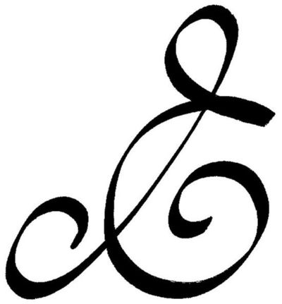 Like This Symbol Means Listen Within From The Zib Design