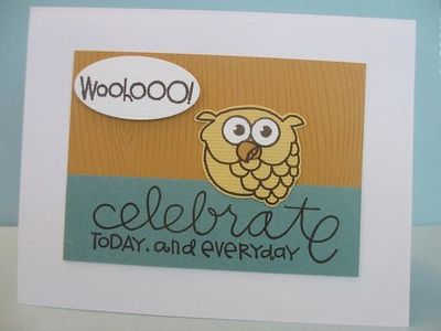 IMG 0468 by shannonjs cards, via Flickr
