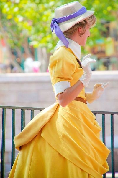 Characters Jane Jane Porter Face Character