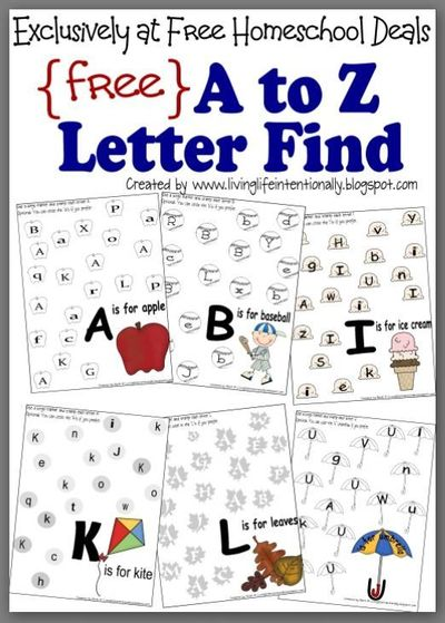 Find Letter E Worksheets Free homeschool worksheets a
