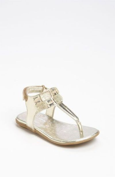 Kenneth Cole Reaction 'See the Bright' Sandal