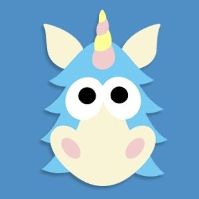 picture relating to Printable Unicorn Mask named Masketeers Printable Masks: Printable Unicorn Mask / good