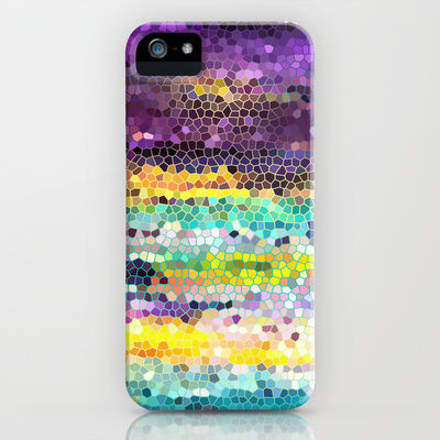 Broken dawn iphone case on society6 iphone cases juxtapost for Websites similar to society6