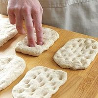 How to Make Naan | CookingLight.com
