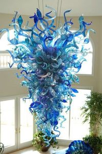 Chihuly...