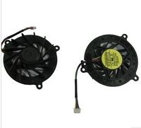 100% High Quality ASUS M51 M51SN M51A Sreies Laptop CPU Cooling Fan