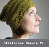 Knitting Mistakes and How to Avoid Them