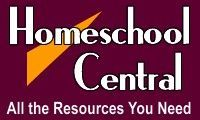 homeschool central