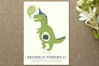 cakeasaurus | pistols for minted