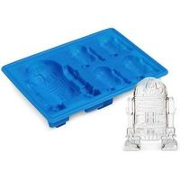 R2D2 Ice Cube Trays! NEED!
