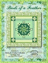 Andover Fabrics: Almost 200 Free Quilt Patterns