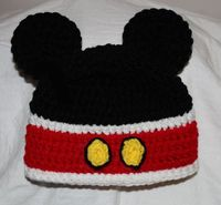 Posts similar to: Free knit fairy mouse pattern for your Christmas tree! - Ju...
