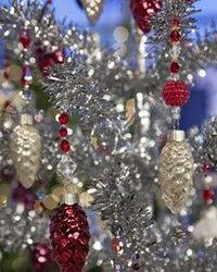 How to make jewellery ornaments