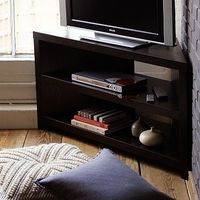 good alternative to our now tv stand - eh, Vanessa? West Elm media unit $234.99