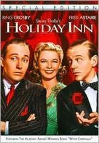 Holiday Inn- classic...another great!