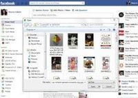 Forget downloading and re-uploading images from the Web to Facebook. Your meme-posting and photo-sharing just got a whole lot easier. Read this blog post by Sharon Vaknin on How To. via