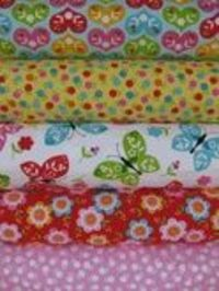 I am loving this Ella Flannel by Print & Pattern on Fabricworm http://www.fabricworm.com/elflbyprpa.html