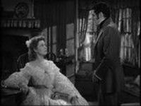 "Laurence Olivier ""Mr. Darcy"" brown period coat from Pride and Prejudice"
