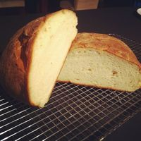 bread hints and tips