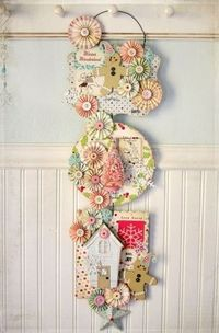 love everything about this by rosemarie
