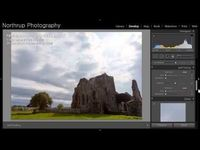 Raw vs JPEG: Real-world photography examples, advantages and disadvantages