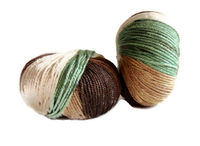 yarn, for knit,crochet