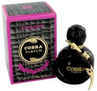 Cobra Jeanne Arthes... want it