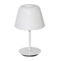 Replica Ayers T19 Table Lamp