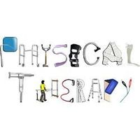 Physical Therapy Quotes Unique Physical Therapy  Inspiring Quotes And Sayings  Juxtapost