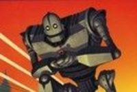 5 Things You Might Not Know About Brad Bird's 'The Iron Giant' | The Playlist