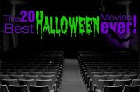 The 20 Best Halloween Movies EVER!
