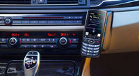 Voyager - Phones That Will Always Be In Your Car