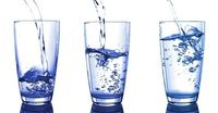 More reasons to hydrate
