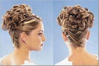 formal hair styles 86ju