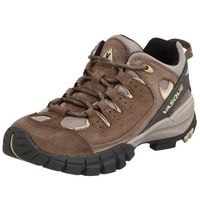 Vasque Women's Mantra Hiking shoe