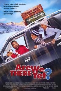 Year: 2005 Cast: Ice Cube, Nia Long, Jay Mohr, Tracy Morgan Directed By: Brian Levant