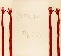 © Louise Bourgeois / ExtremeTension. 2008