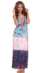 No matter the season, let your outfit bloom with fresh beauty by wearing this fetching frock. Step out with confidence in this stylish dress. Youll be running the runway. All eyes will be on you. Its a must have. This dress features printed, spaghetti str...