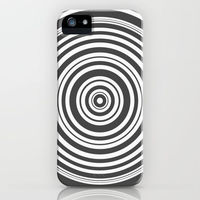 Put Another Record On iphone case