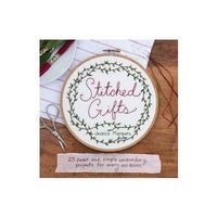 Stitched Gifts