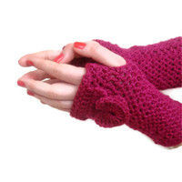 fingerless gloves,gift
