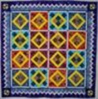 Quilting Shortcuts to Avoid