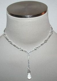 Nadri
