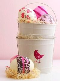 cute for easter~