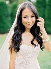 Photography by jenhuangphotography.com