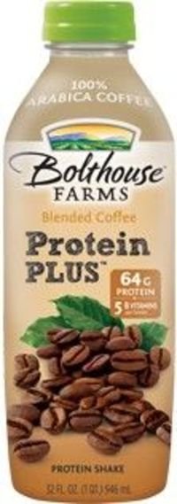 Our Products « Beverages « Proteins « Bolthouse Farms