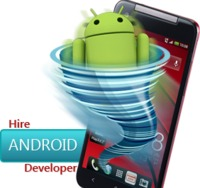 How Android App Developers From India can help You?